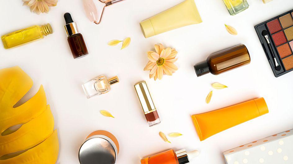 Beauty-Trends bei TikTok: An diesen Produkten kommt jetzt keiner vorbei