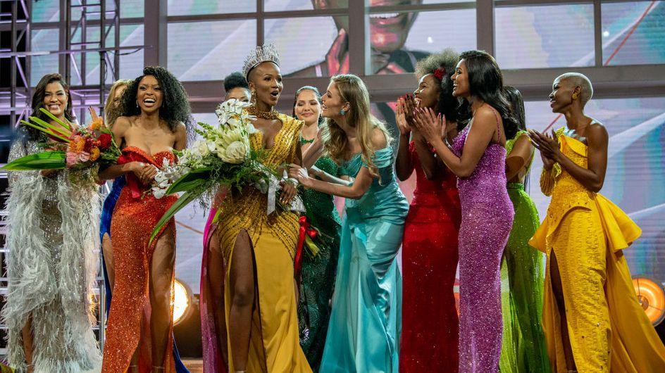 Miss Afrique du Sud : le concours est désormais ouvert aux personnes transgenres, une vraie avancée