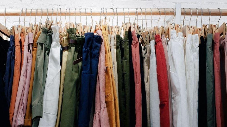 Test: quanto sei brava a fare il cambio di stagione nei tuoi armadi?