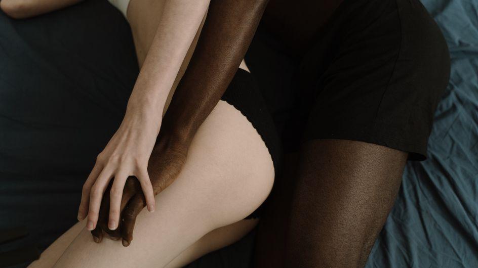 Orgasme anal : les femmes peuvent-elles jouir de la sodomie ?