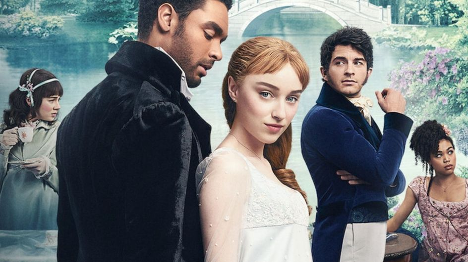 Netflix : ces objets de séries qui ont fait exploser les ventes