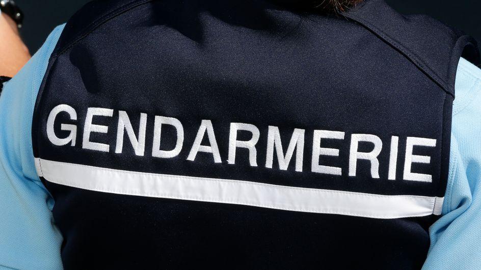 Féminicide : un sexagénaire en garde à vue après avoir tué son ex-femme en plein rue