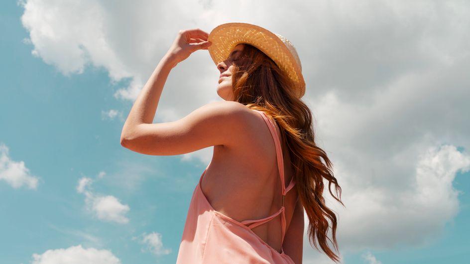 Votre horoscope du mois de juin 2021 : une vie en rose pour les signes d'eau !