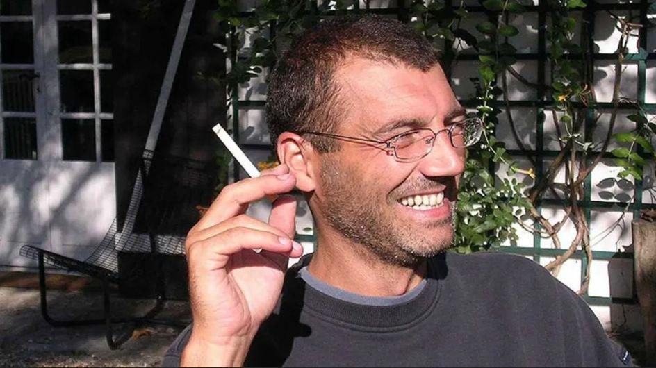 Xavier Dupont de Ligonnès : un nouveau témoin affirme l'avoir vu