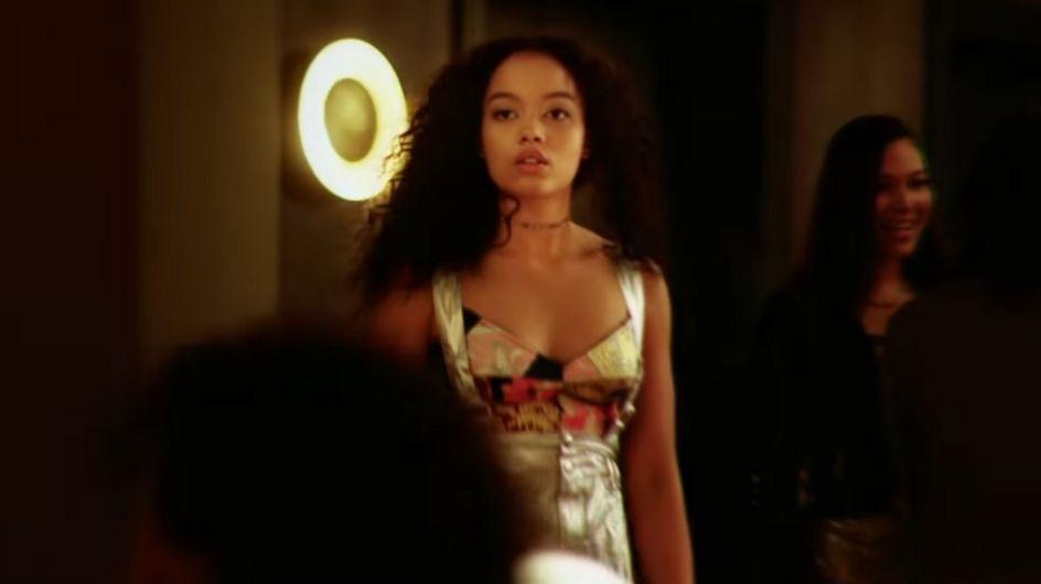 Gossip Girl : le reboot a son premier teaser, et on a hâte !