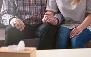 Frasi di condoglianze: dalle più formali a quelle adatte ad amici e parenti