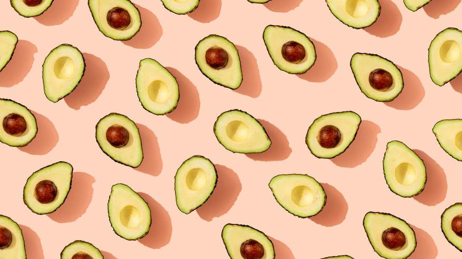 L'avocado fa ingrassare? Ecco quanto mangiarne se sei a dieta