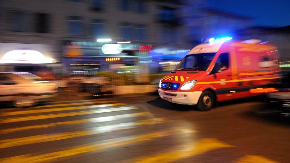 Fémincide : une femme de 33 ans succombe à ses blessures à Douai