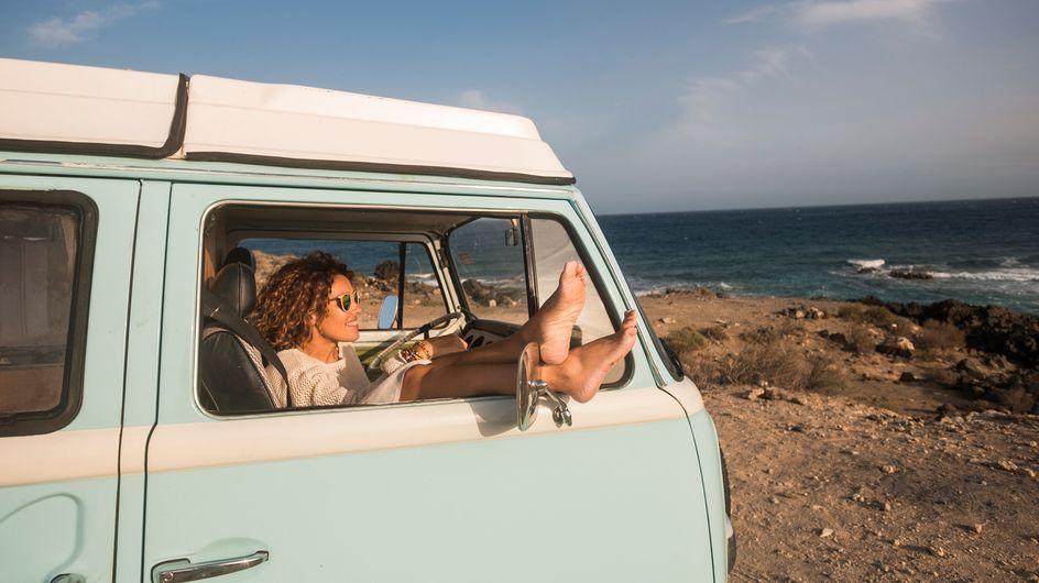 Sommerurlaub: Das erwartet uns im Sommer 2021