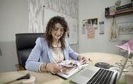 Cambio di lavoro: un'Opportunità per ritrovare te stesso