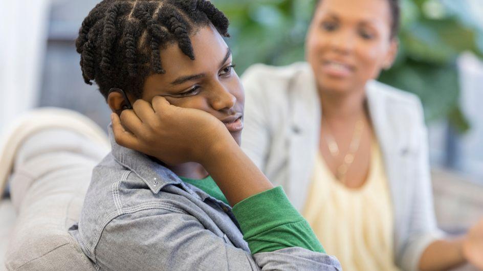 Comment gérer un ado qu'on ne supporte plus ?