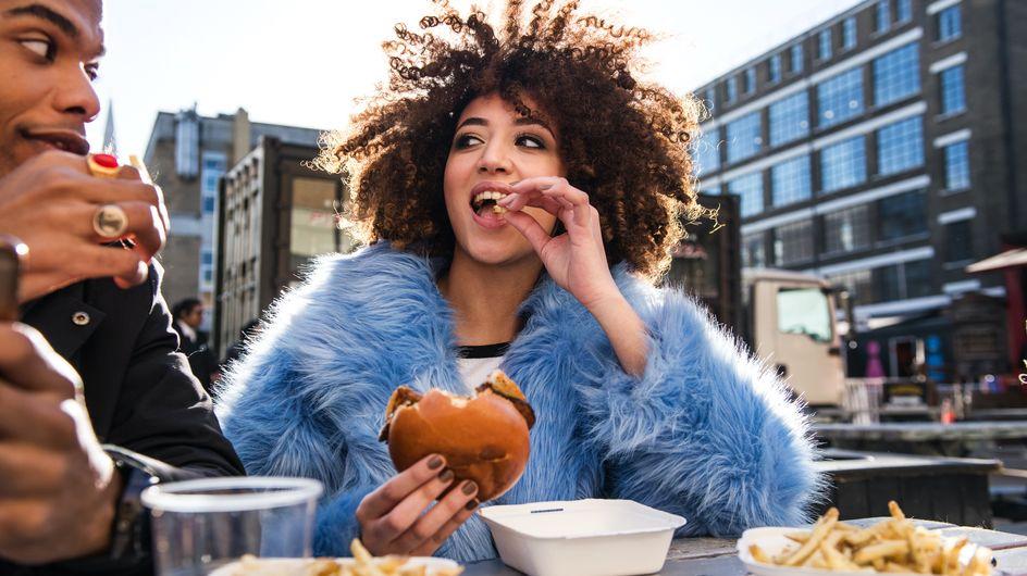 8 aliments à éviter pour des dents en bonne santé