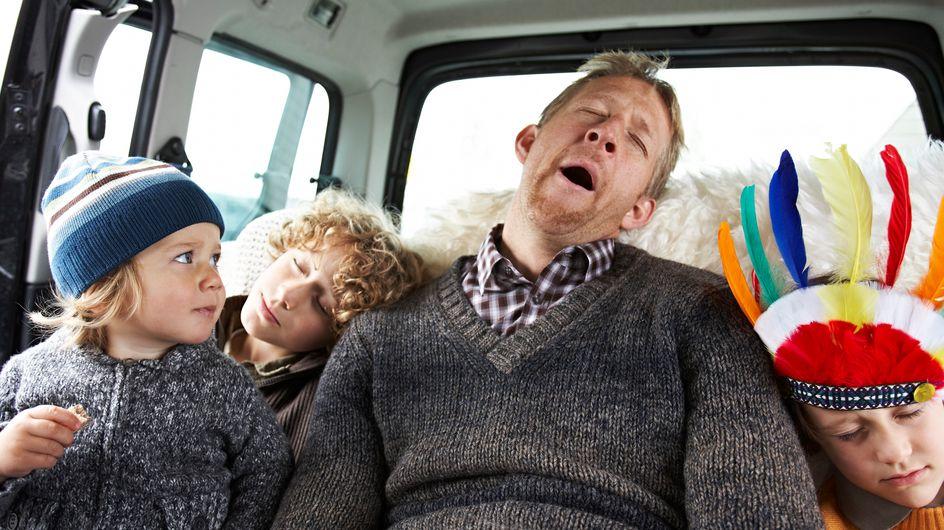 Avec cette astuce vos trajets en voiture ne seront plus jamais les mêmes