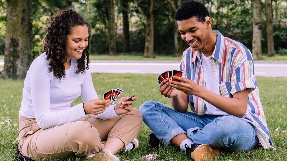 Jeux de couple : 5 idées pour s'amuser à deux