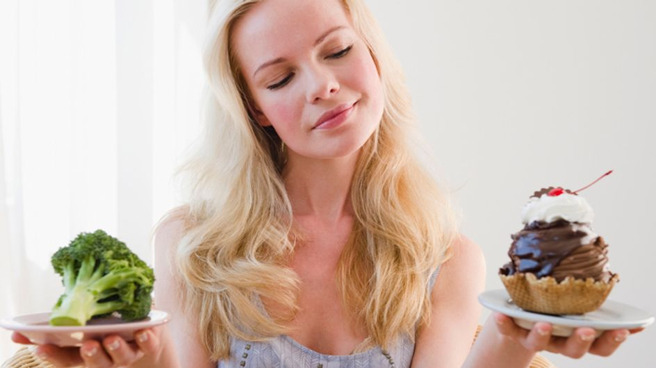 Dieta lampo: la dieta per chi ha fretta di perdere peso