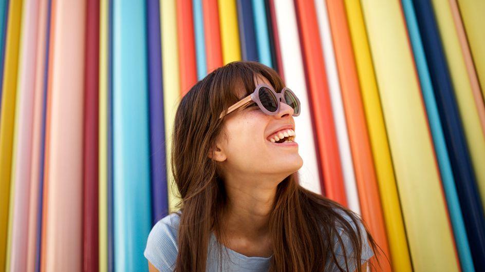 Gemelli ascendente Gemelli: le caratteristiche di questo segno creativo ed estroverso