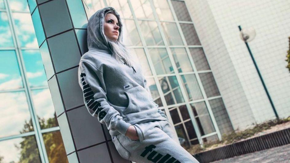 Fulllife, la première marque gamewear conçue comme un jeu vidéo fait un carton