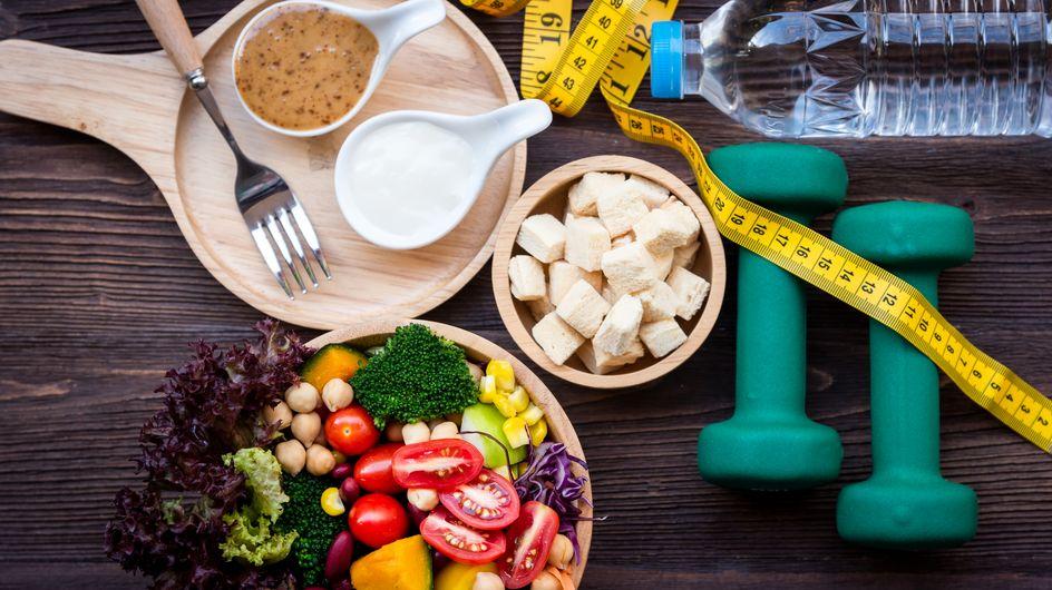 Cosa mangiare dopo un allenamento: i migliori cibi post workout
