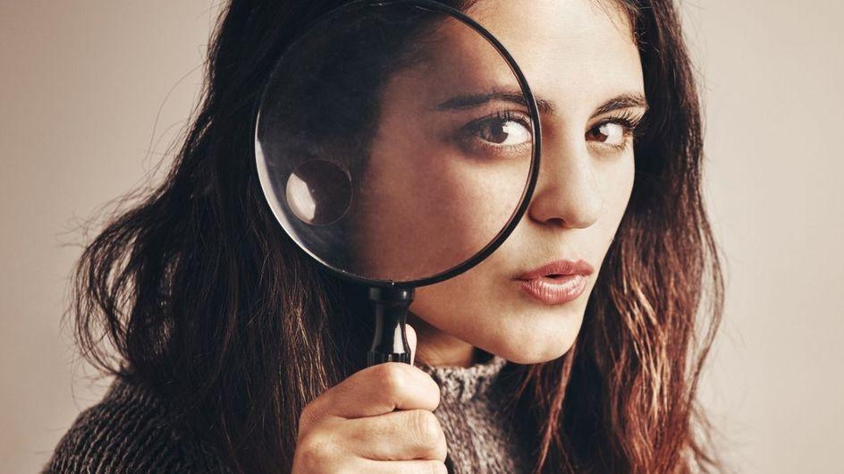Test: sai riconoscere un narcisista?