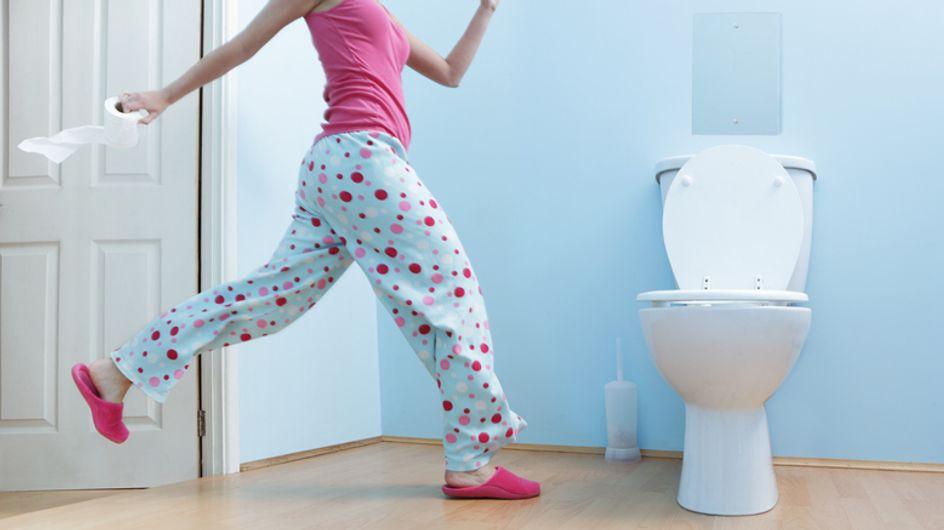 Cosa mangiare per andare in bagno: consigli di alimentazione per combattere stipsi e intestino pigro