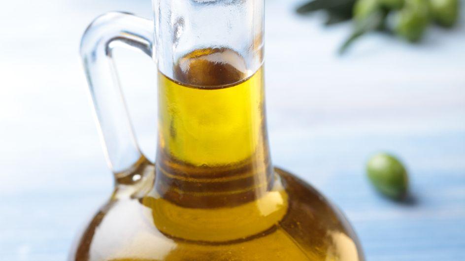 Comment choisir son huile ? Voici les meilleures huiles alimentaires en cuisine