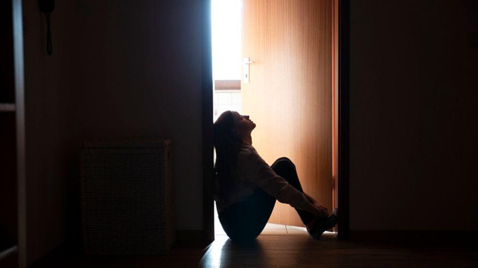 Depressione sintomi fisici: scopri come riconoscere i segnali