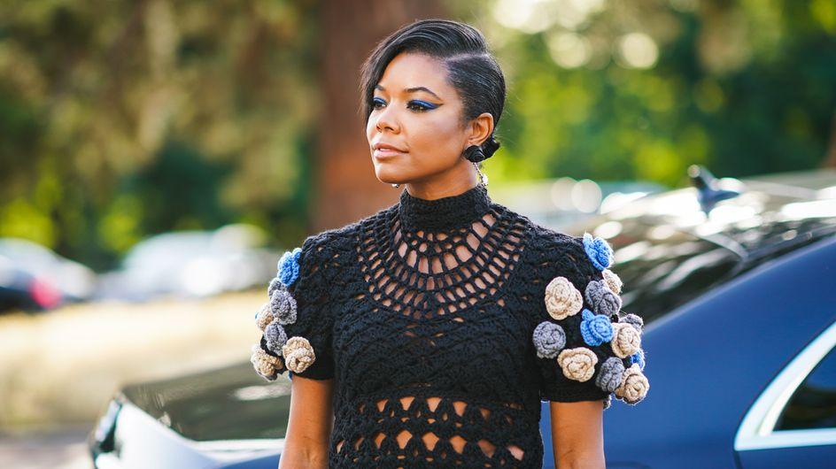 Crochet-Trend: Diesen Sommer tragen wir Häkel-Kleidung