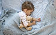 Reisebetten für Baby & Kleinkind: So findest du ein Modell, das zu dir passt!