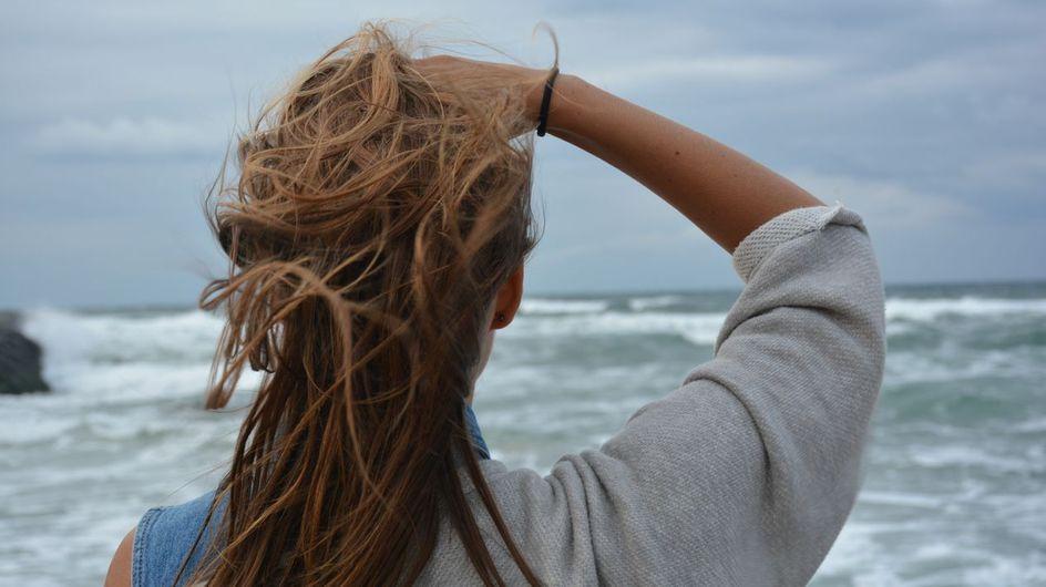 Nachhaltig leben: Warum du dein Leben jetzt umkrempeln solltest