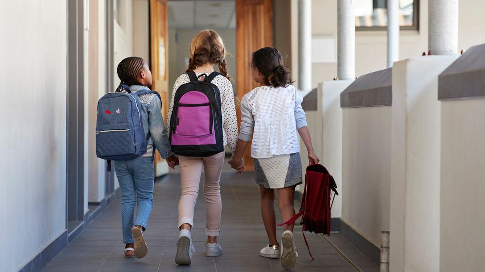 Discrimination : la majorité des 6-11 ans déclarent avoir été victimes ou témoins de racisme