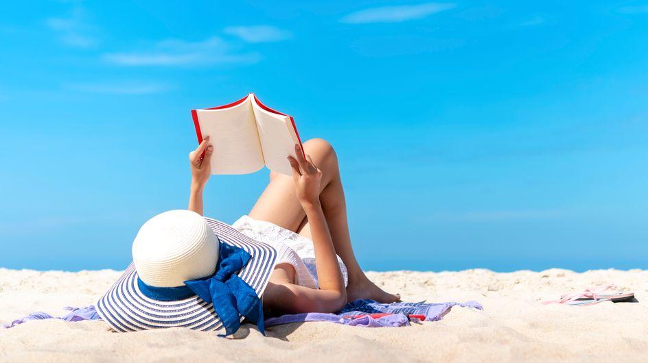 Livres : 4 coups de coeur littéraires qui vont bercer votre été 2021