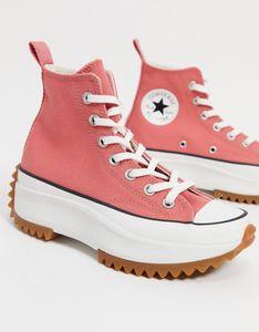 Converse - Run Star Hike