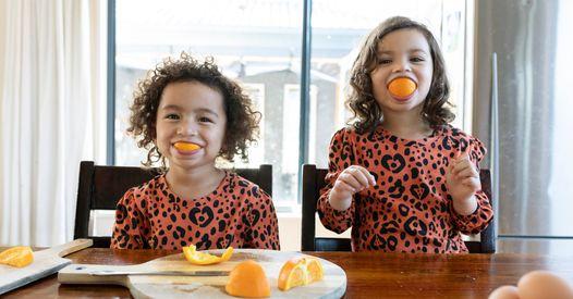 Le bonheur, ça s'apprend : 5 activités de psychologie positive à faire avec son enfant