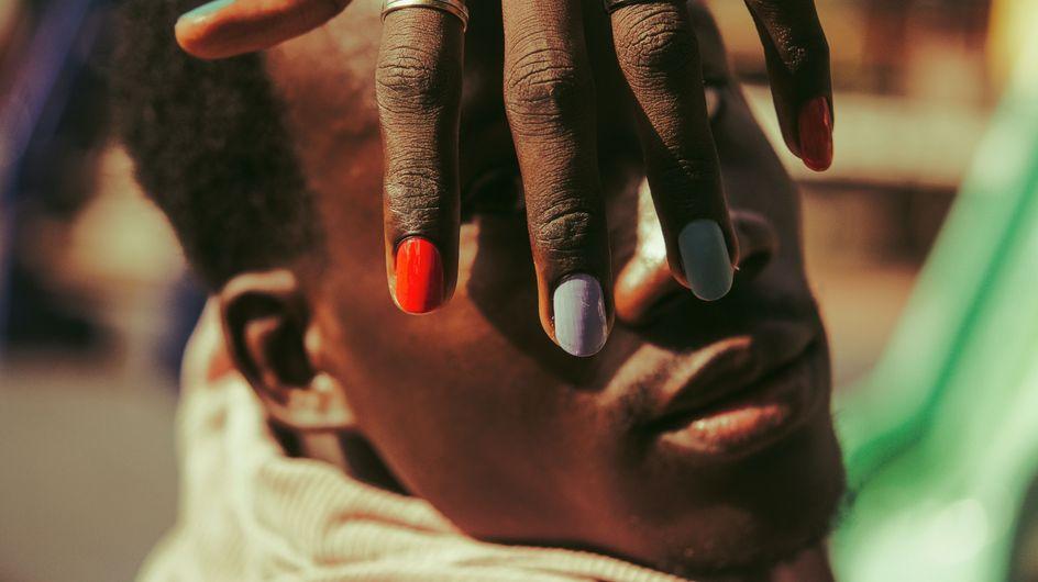 5 mythes sur les ongles à oublier pour parfaire sa manucure