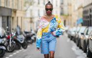 Kurze Hosen: Das sind die schönsten Shorts-Trends für den Sommer 2021