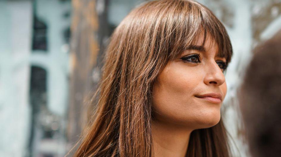 """""""Grande perche"""", """"moche""""... La chanteuse Clara Luciani raconte avoir été harcelée à l'école"""