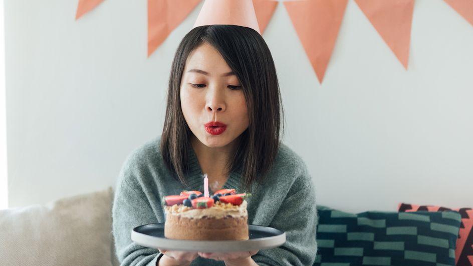 Frasi d'effetto compleanno: gli aforismi migliori per fare gli auguri al festeggiato