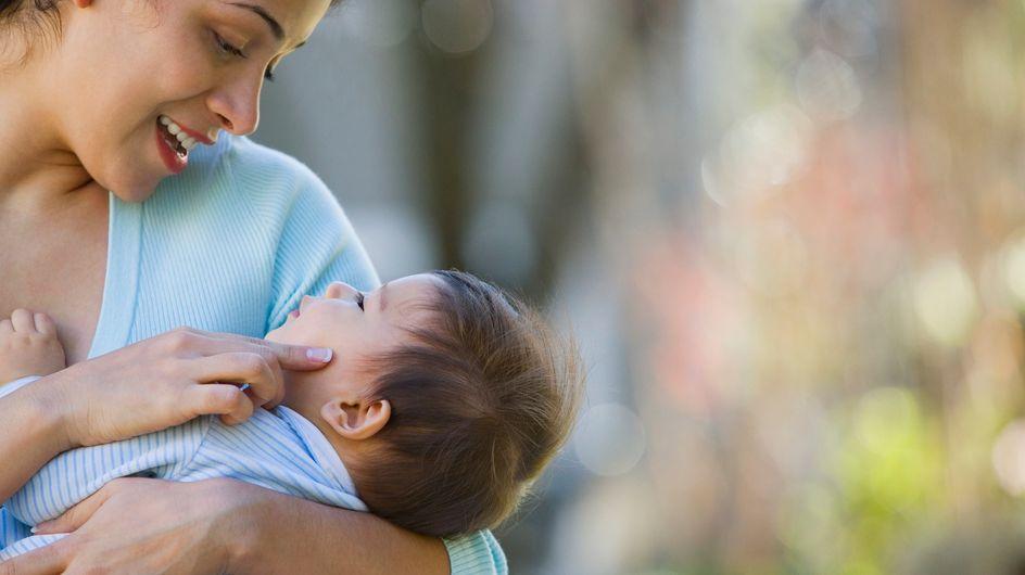 Frasi da dedicare ai propri figli: le citazioni più commoventi