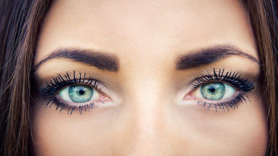 Frasi sugli occhi verdi: le più belle e romantiche da dedicare