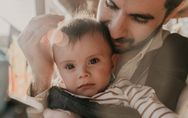 Narzisstische Eltern: Wenn Trennungskinder zum Streitobjekt werden