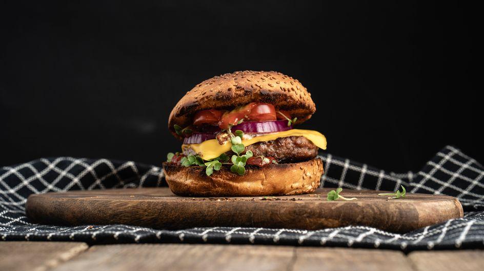 Burger maison : nos conseils pour le réussir