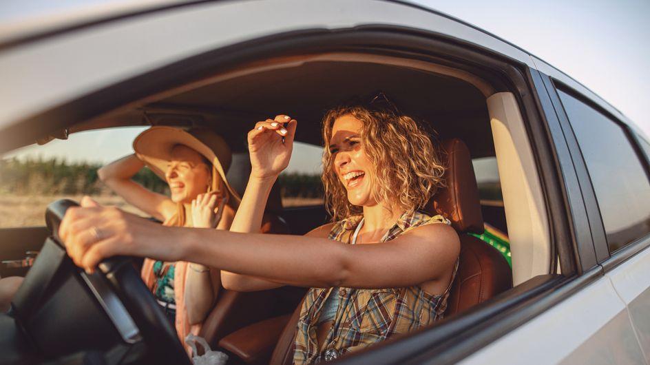 Sommerurlaub 2021: Hier findet ihr noch Ferienhäuser und Mietwagen