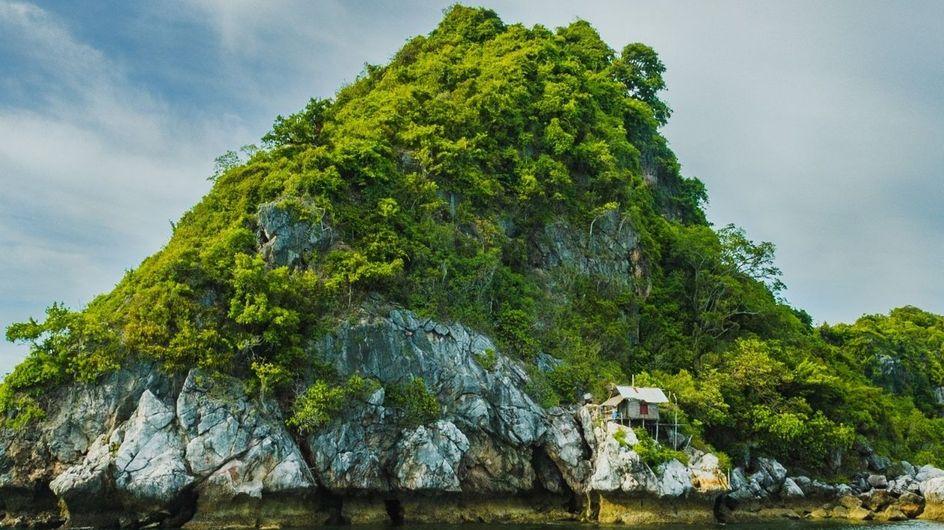 Test: su quale isola dovresti andare in vacanza?