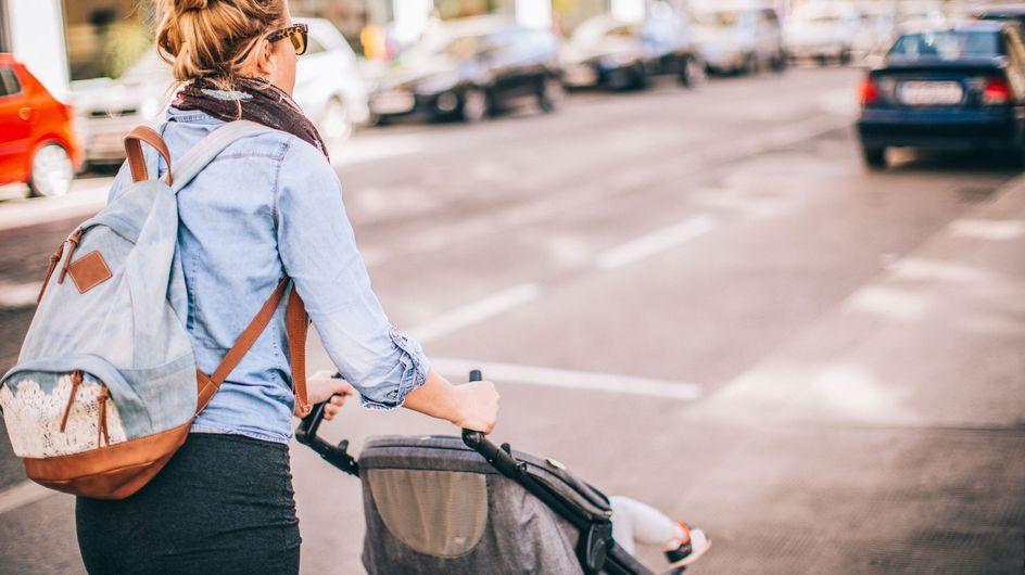 Wickeltasche: Praktisches Must-have für Mamas und Papas