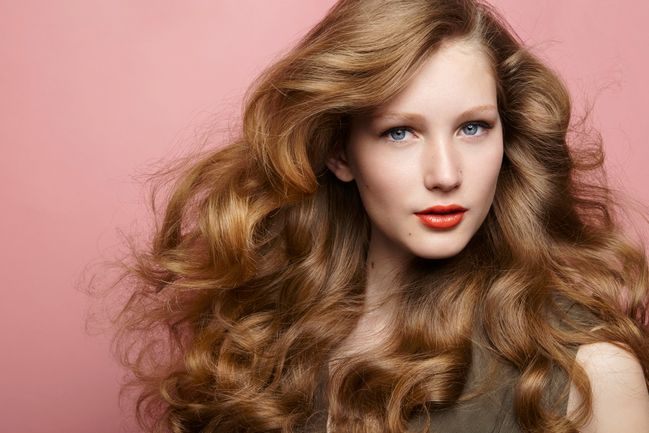 aceto di mele per i capelli: mille proprietà per questo rimedio naturale