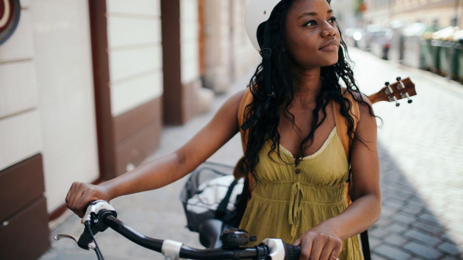 Cet été, on se met au cyclotourisme : la tendance écolo du voyage à vélo