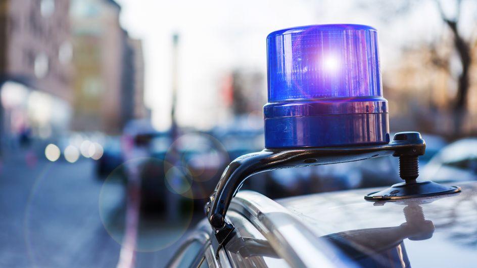 Un couple retrouvé mort dans un appartement, la piste du féminicide privilégiée malgré des dépôts de plainte
