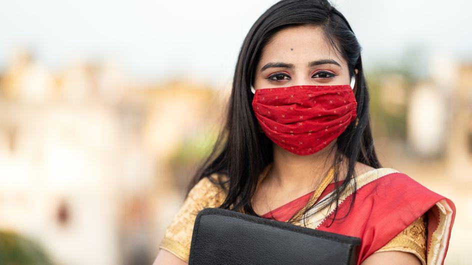 """Coronavirus : ne dites plus """"variant indien"""", c'est raciste et inexact sur le plan scientifique"""