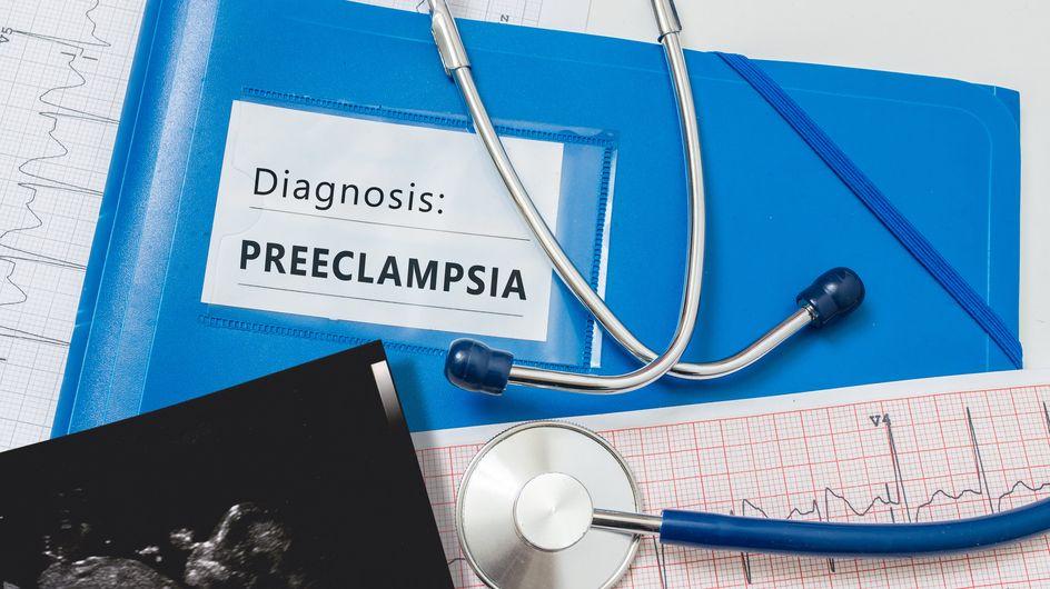 Gestosi: cos'è e quali sono le cause di questo disturbo in gravidanza
