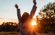 Leben entrümpeln: Blick frei für das Wesentliche in 7 Schritten